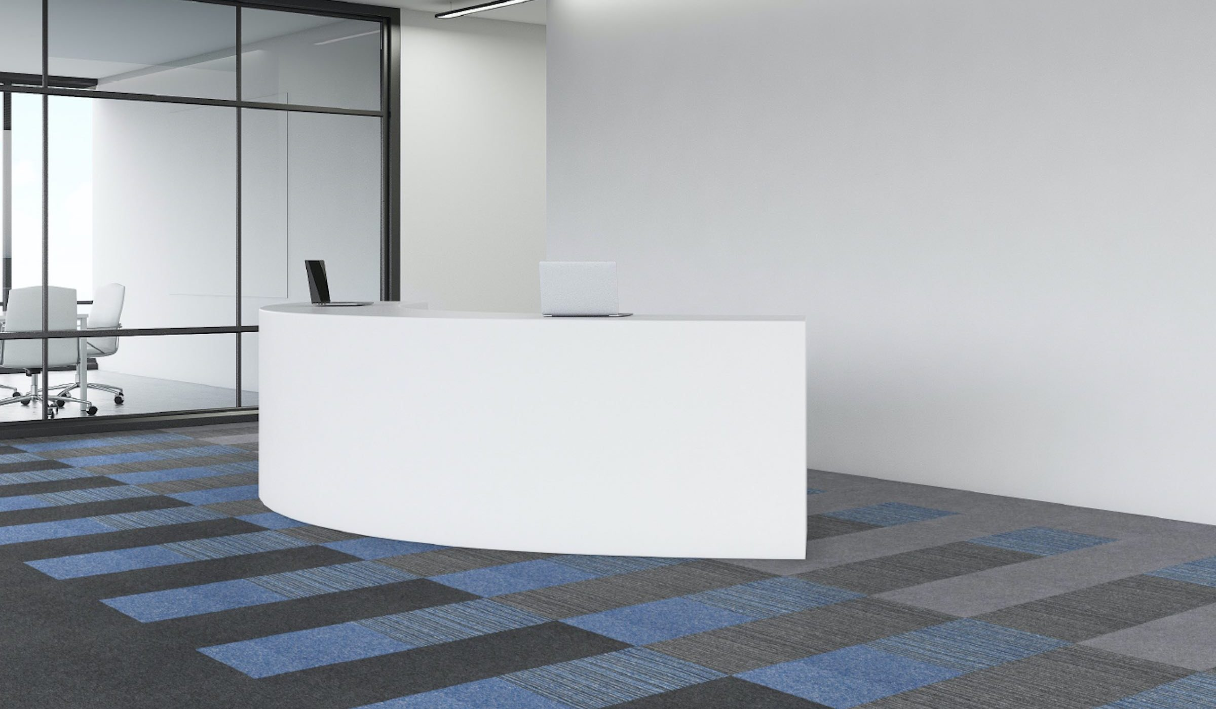 Vital | Paragon Carpet Tiles | Commercial Carpet Tiles | Design Carpet Tiles 7