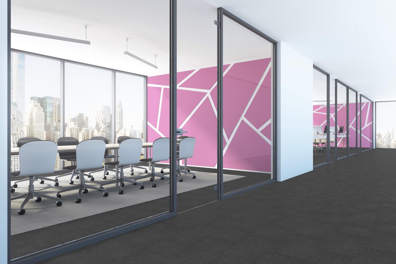 Paragon Carpet Tiles   Commercial Carpets   Vital