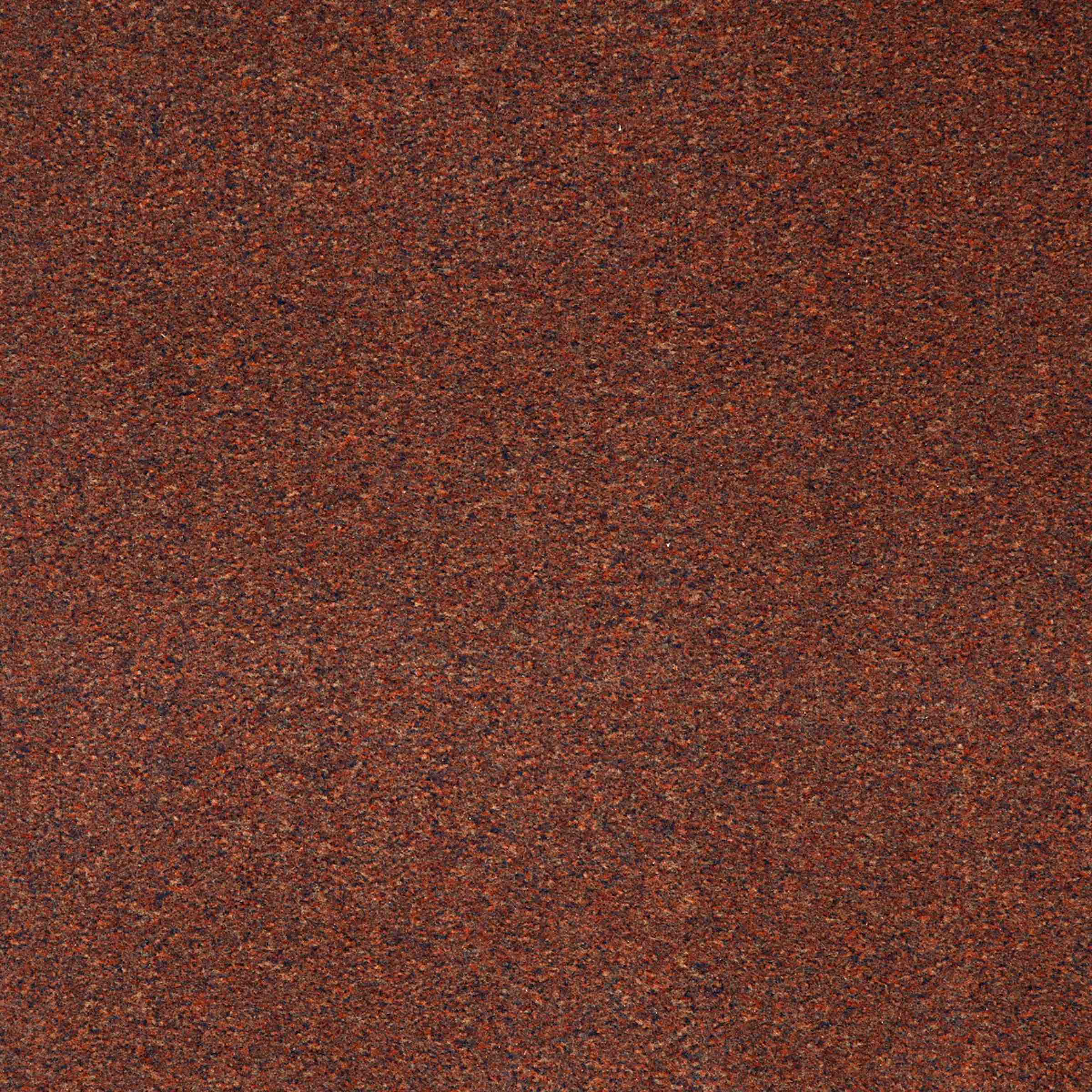 Workspace Cut Pile | Cayenne, 3038C | Paragon Carpet Tiles | Commercial Carpet Tiles