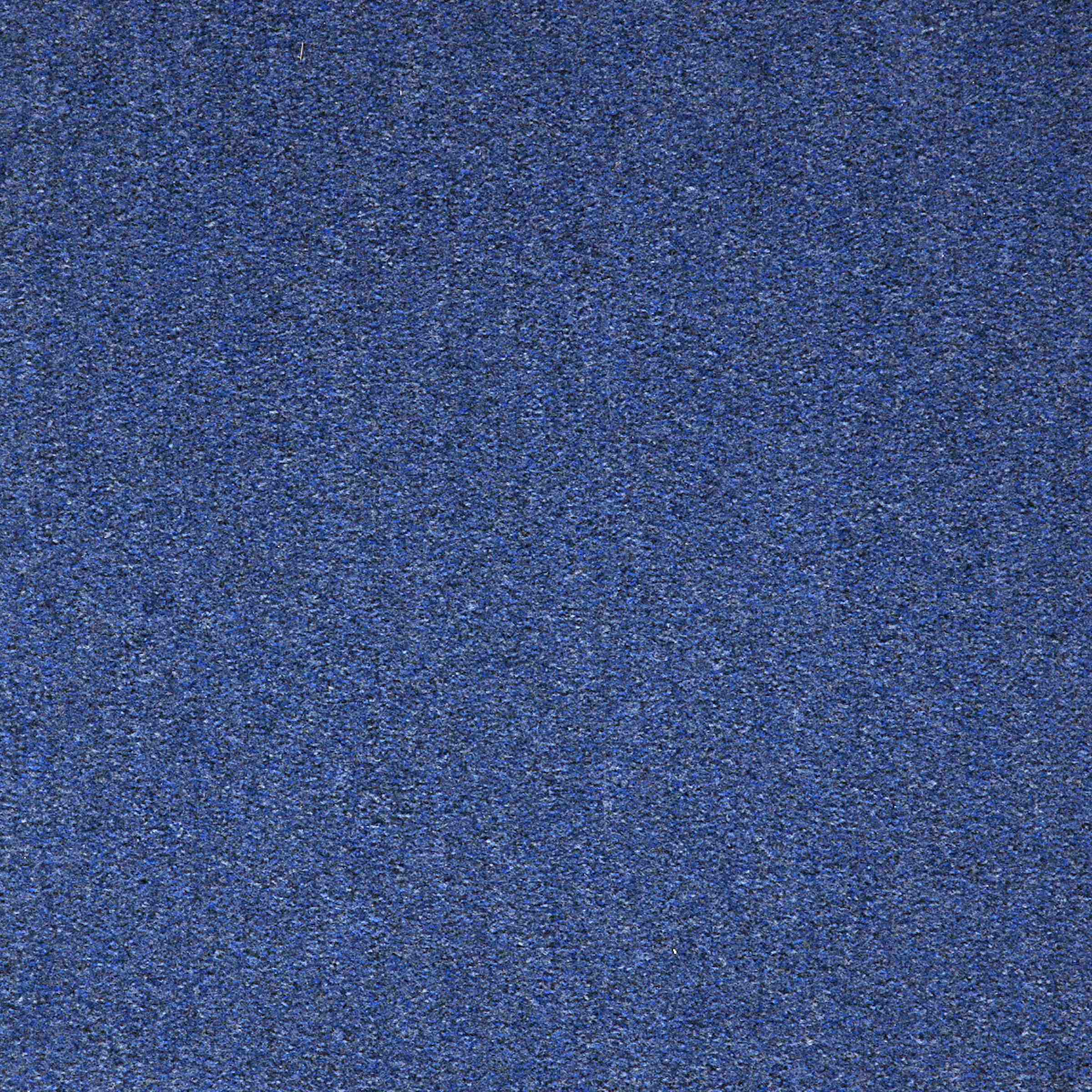 Workspace Cut Pile | Coastal Blue, 6159C | Paragon Carpet Tiles | Commercial Carpet Tiles