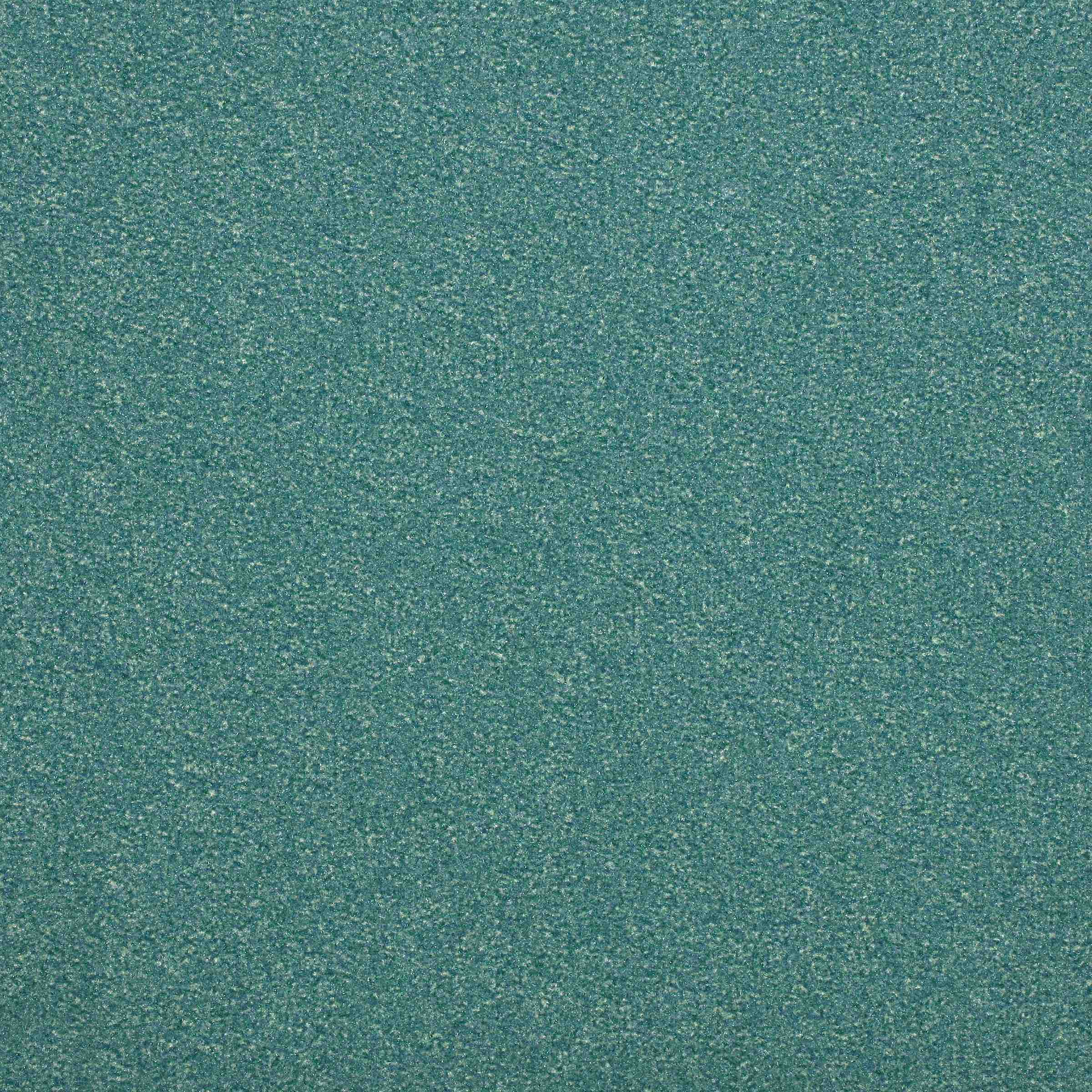 Workspace Cut Pile | Gecko Green, 5009C | Paragon Carpet Tiles | Commercial Carpet Tiles