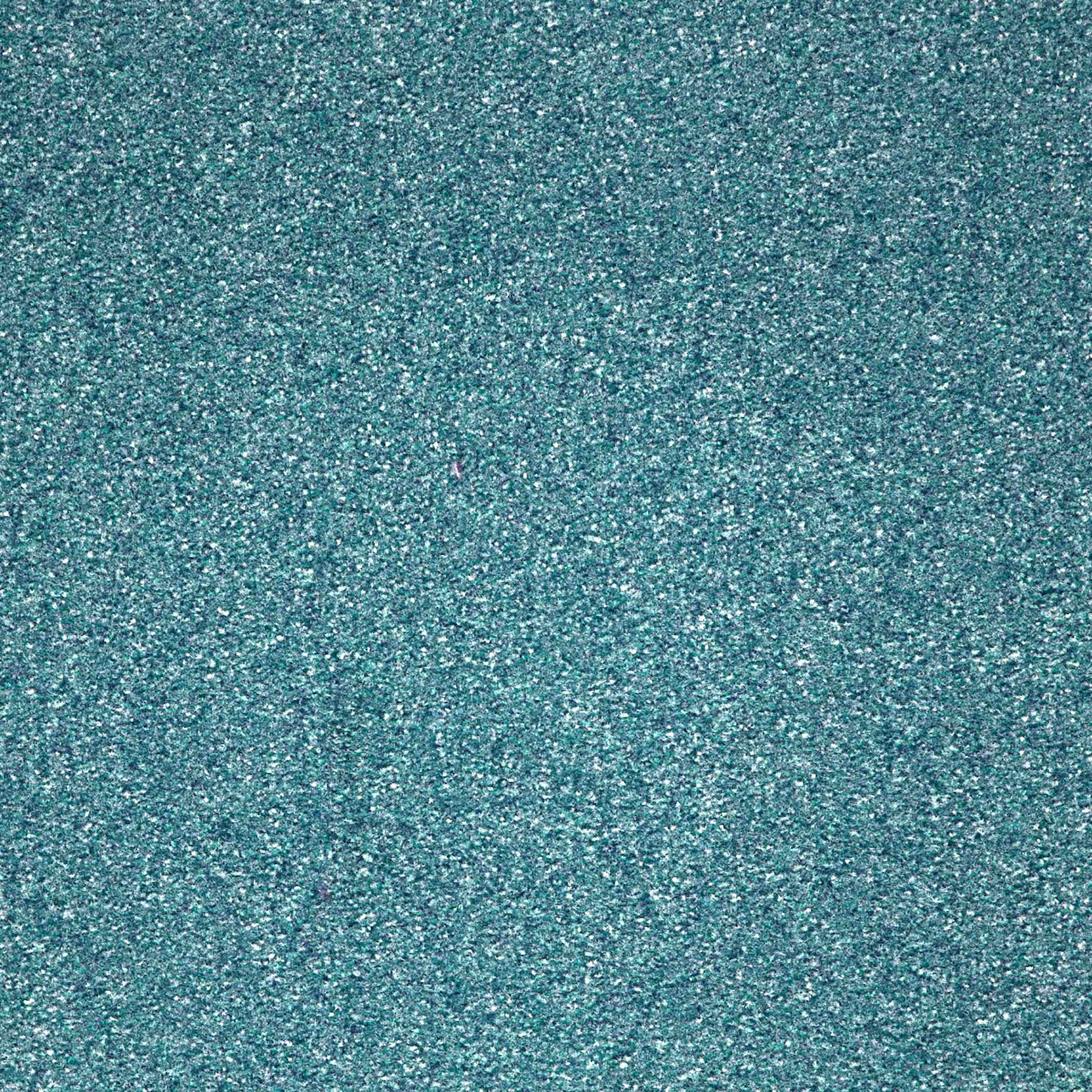 Workspace Cut Pile | Nordic Green, 5011C | Paragon Carpet Tiles | Commercial Carpet Tiles