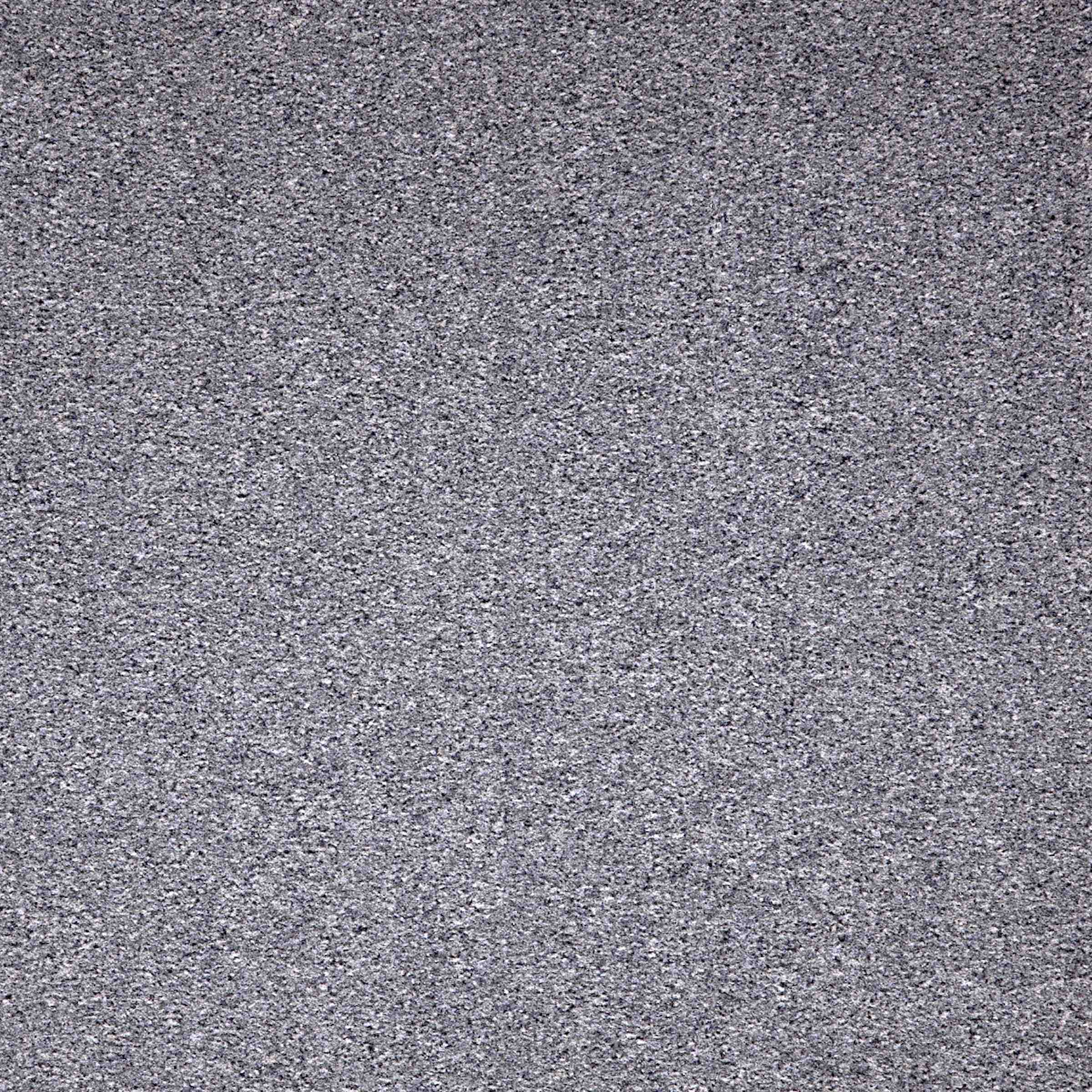 Workspace Cut Pile | Steel Grey, 8031C | Paragon Carpet Tiles | Commercial Carpet Tiles