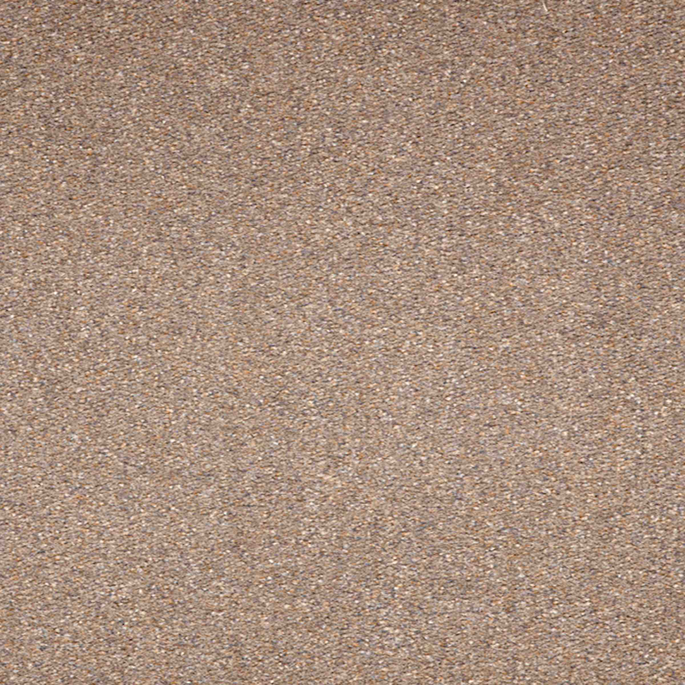 Workspace Cut Pile | Wheat, 1015C | Paragon Carpet Tiles | Commercial Carpet Tiles