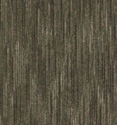 Workspace-Linear-Alber-Green