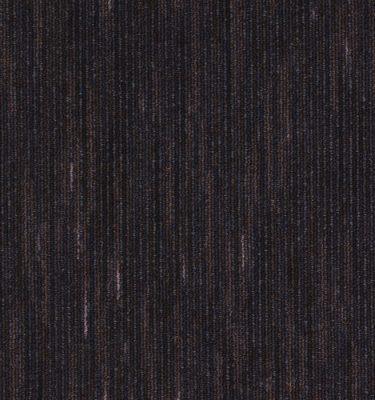 Workspace-Linear-Apollo-Blue