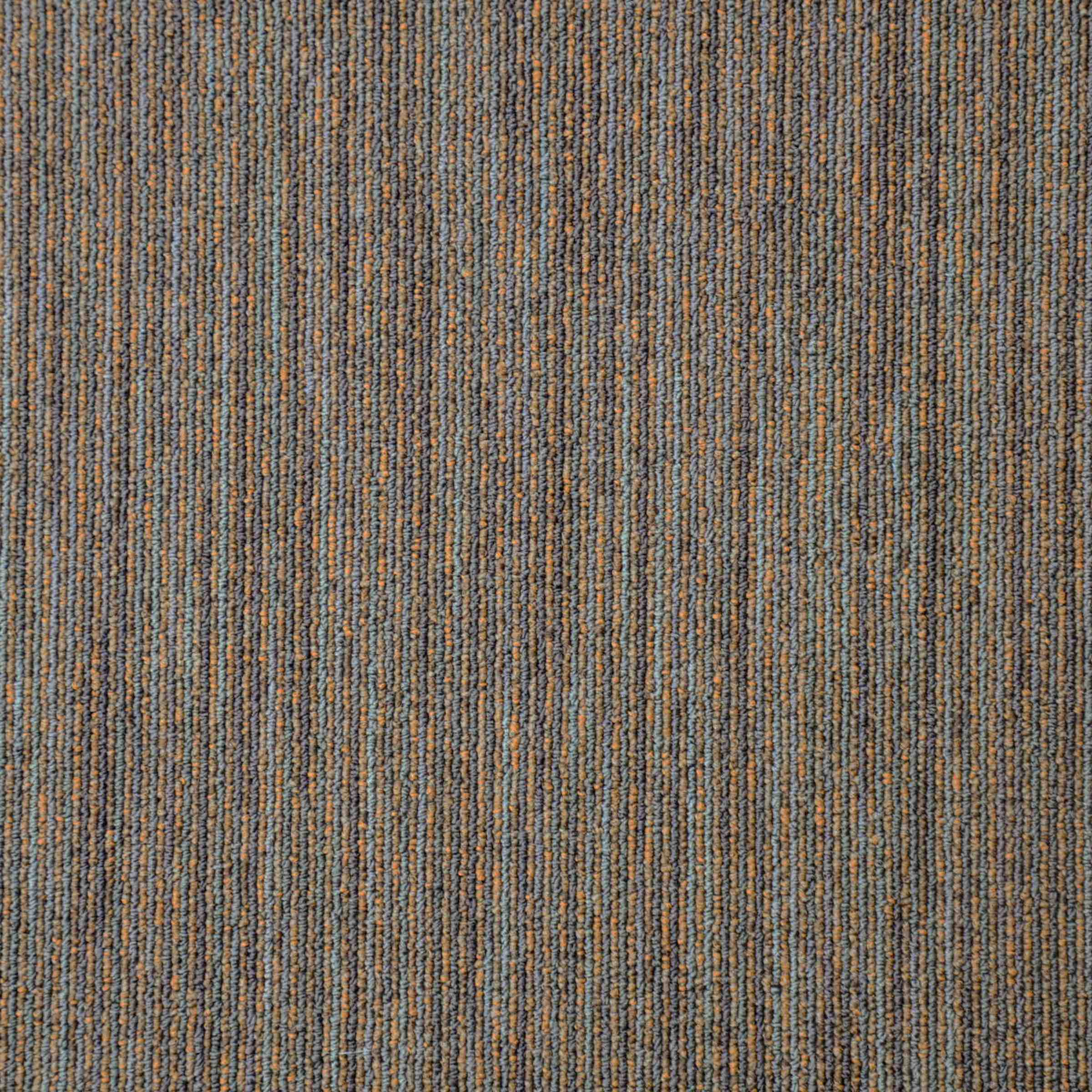 Workspace Linear | Beauchamp Brown | Paragon Carpet Tiles | Commercial Carpet Tiles