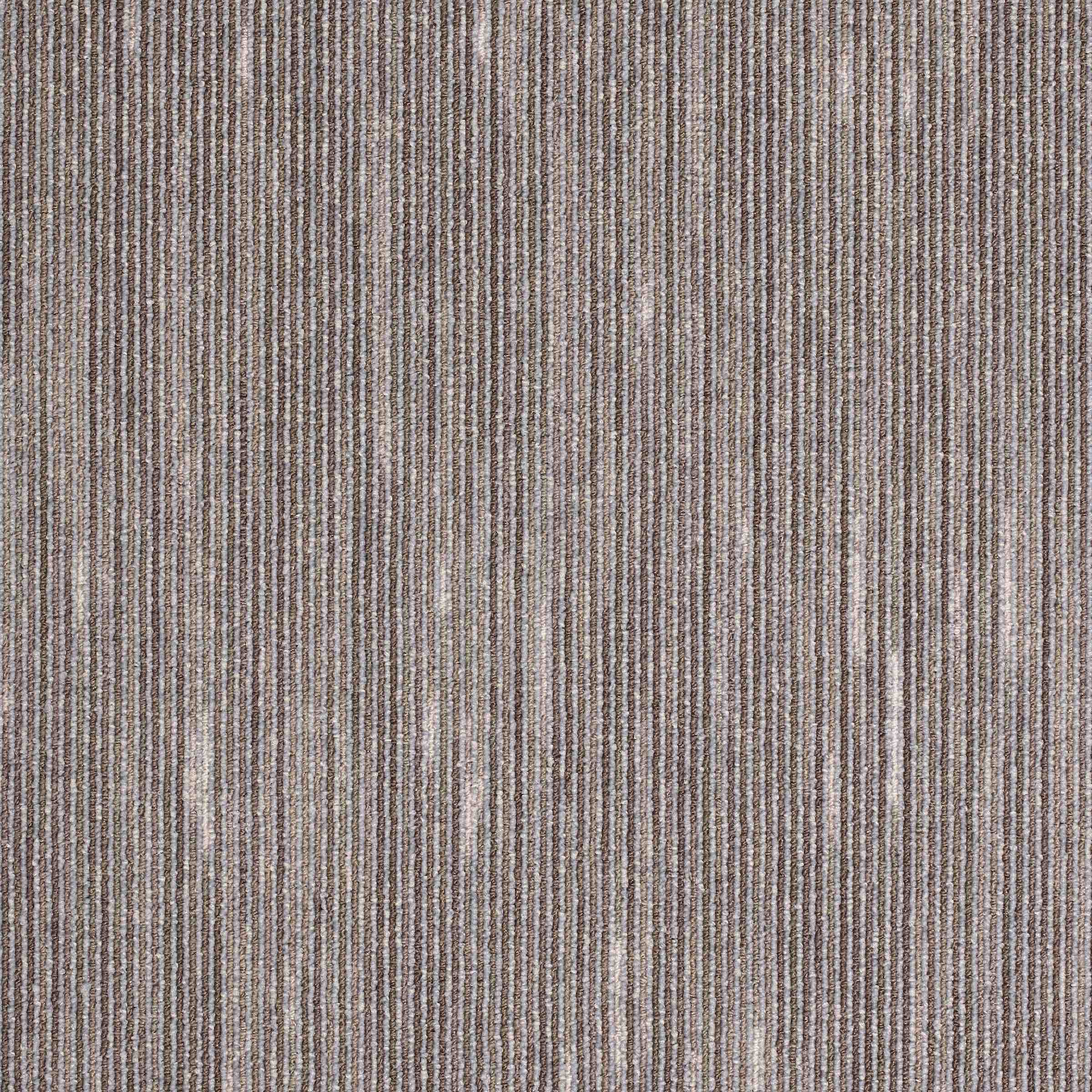Workspace Linear | Nobu Grey | Paragon Carpet Tiles | Commercial Carpet Tiles