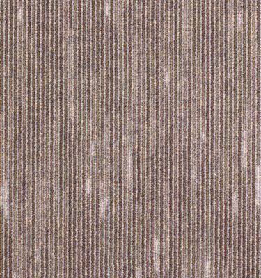 Workspace-Linear-Nobu-Grey