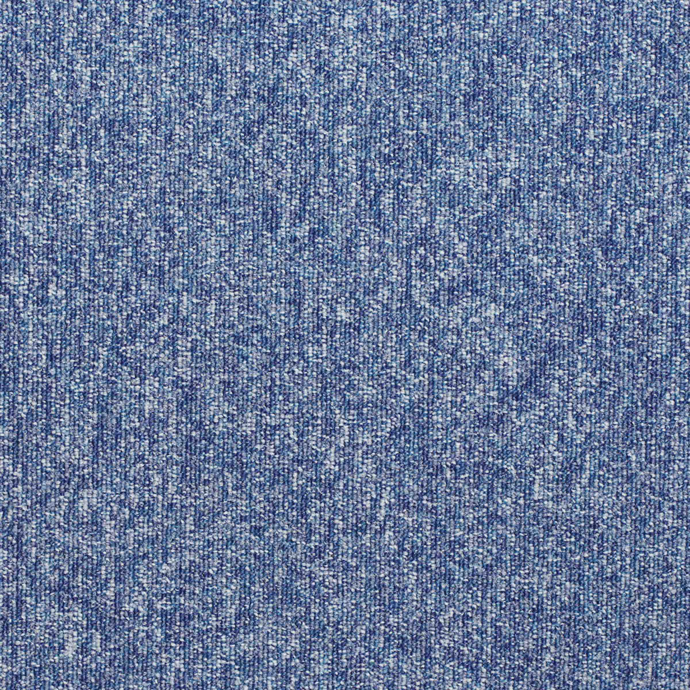 Workspace Loop | Blue Moon | Paragon Carpet Tiles | Commercial Carpet Tiles