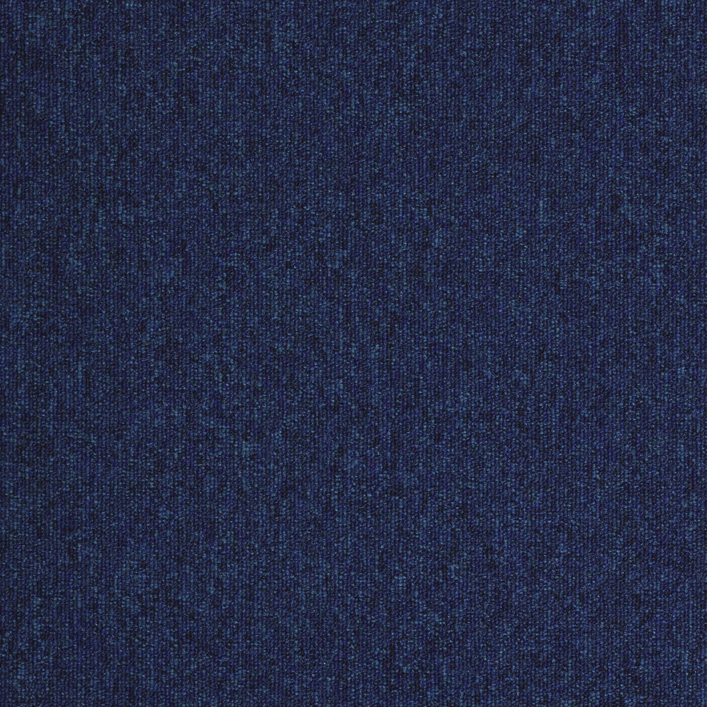 Workspace Loop Indigo Carpet Tiles Paragon Carpets