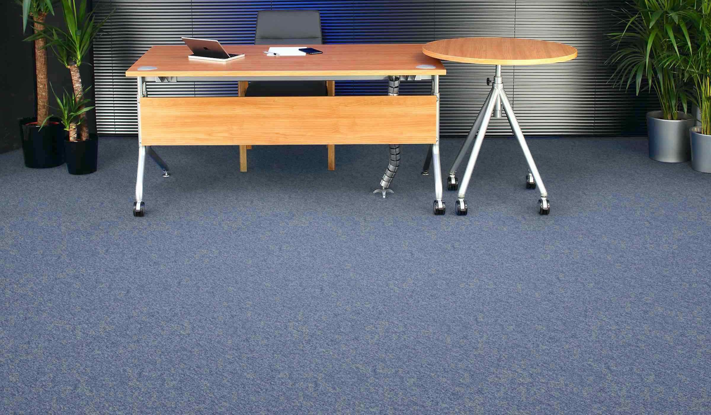 Workspace Loop | Paragon Carpet Tiles | Commercial Carpet Tiles | Design Carpet Tiles 1