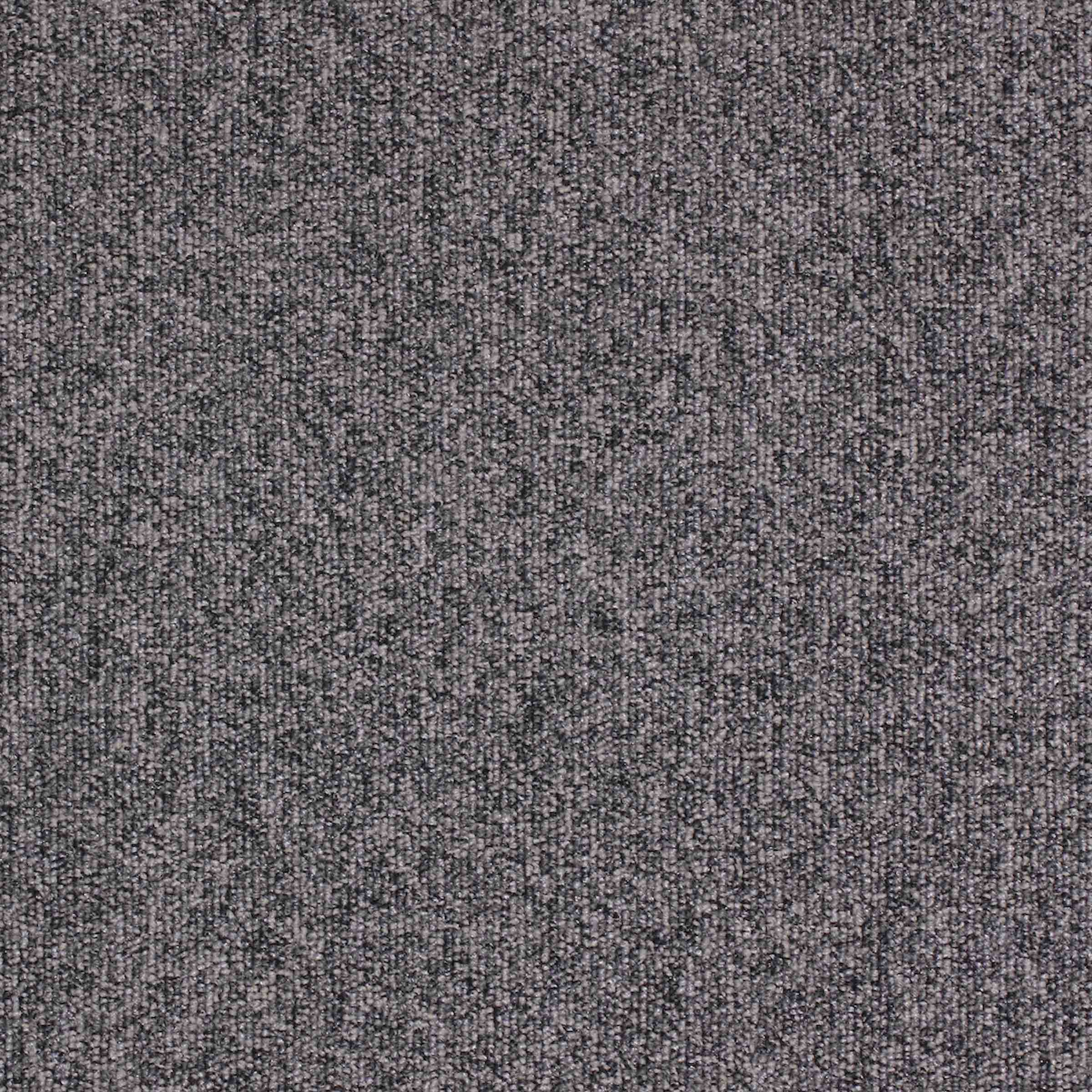 Workspace Loop | Silver | Paragon Carpet Tiles | Commercial Carpet Tiles