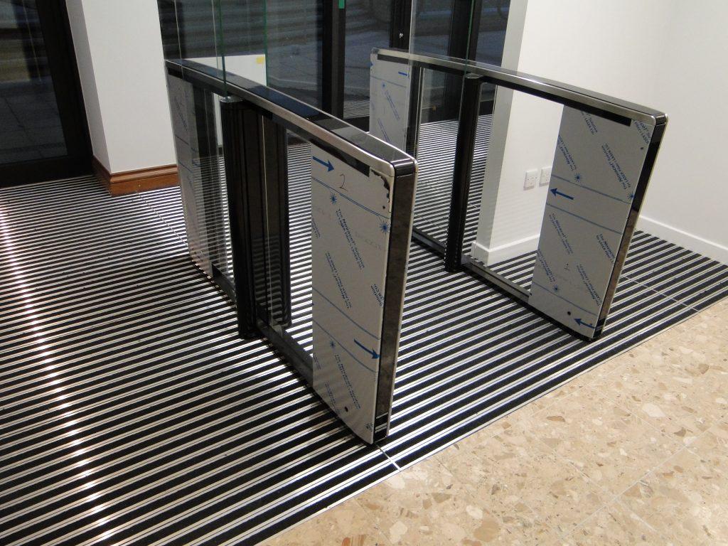 astra zeneca frameworks 12mm