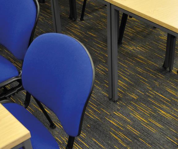 Bradford University Case Study