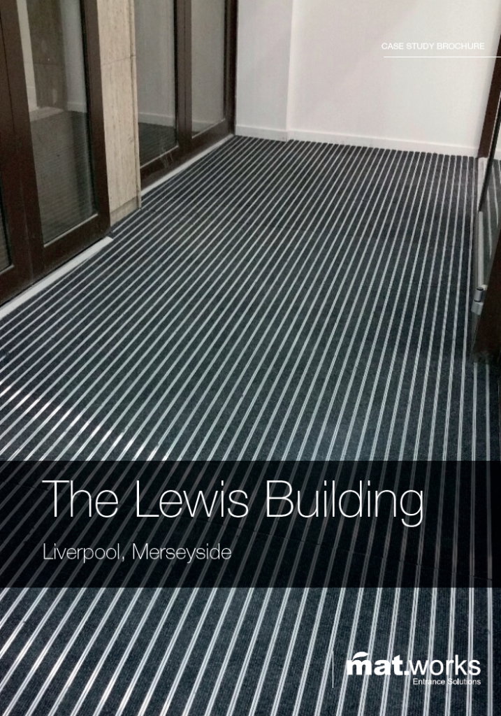lewis building frameworks 22c