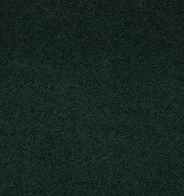 maestro-38-dark-green