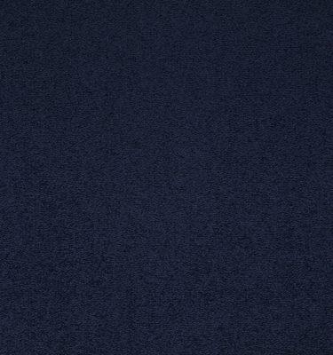 maestro-38-deep-blue