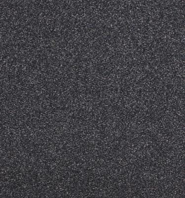 solaris-callisto