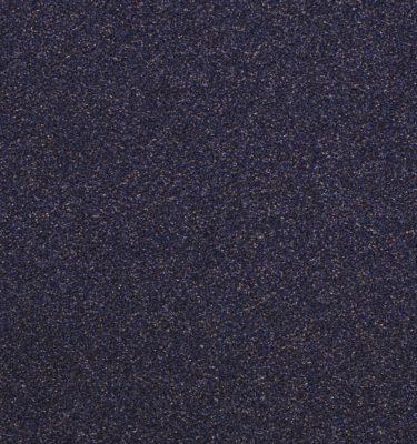solaris-janus