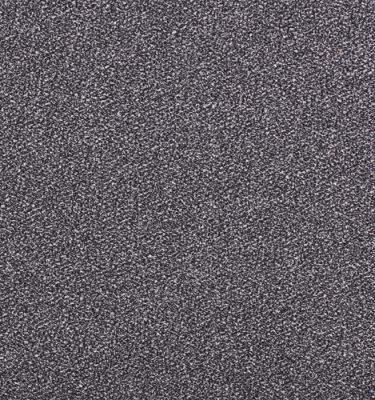 solaris-mercury