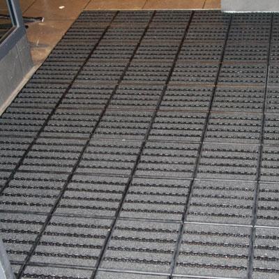 treadloc-25-primary-entrance-matting