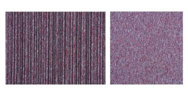 vital carpet tiles