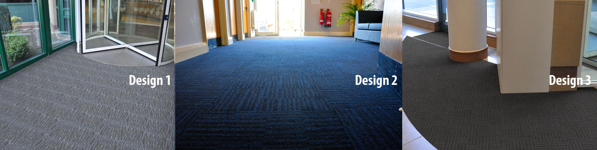 workspace entrance design archives paragon carpets